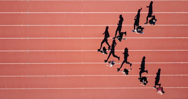 Välkommen till Sportkommunikation.se